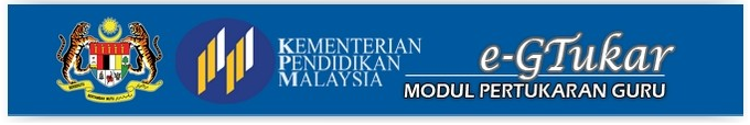 keputusan egtukar januari 2017