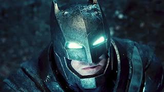 تحميل لعبة باتمان نهوض فارس الظلام The Dark Knight Rises المدفوعة مجانا اخر اصدار  (بدون obb)