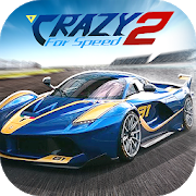 Top #5 Car Racing game for android 2021 with High Graphic