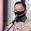 Mendagri, Tito Karnavian Minta Satpol PP Tak Eksesif Mengamankan Pilkada Nanti