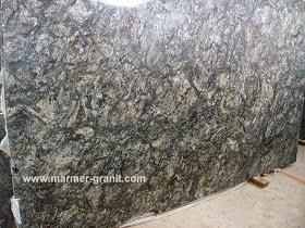 lantai granit metalicuso
