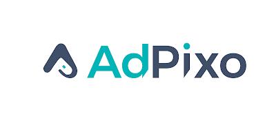 Keuntungan Menjadi Publisher Iklan Adpixo, Mudah, Cepat Dan Menghasilkan