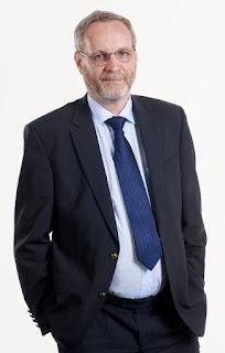Intervention d'Eric Bertinat, conseiller municipal Ville de Genève