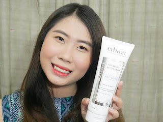 lia-beauty-review