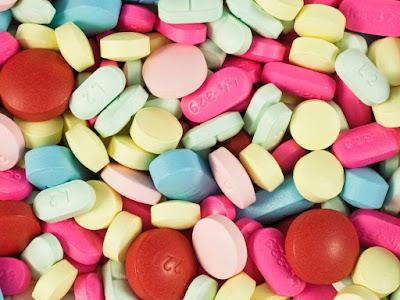 Los placebomas: enemigos Nº 1 de los placebos