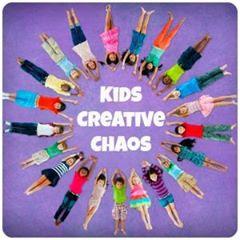 Sensory Messy Play and Preschool Activities