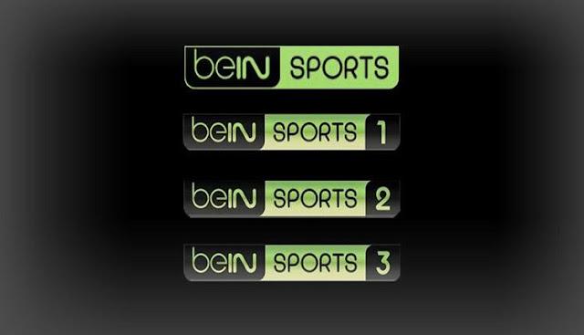 تطبيق قنوات بي ان سبورتس beIN SPORTS