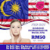 MERDEKA HOT DEAL DIAMOND DERMABRASION RM50 ONLY (NORMAL PRICE RM99)