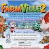 Farmville 2 New Trainer 4.4 Hile Programı Ve Kullanımı