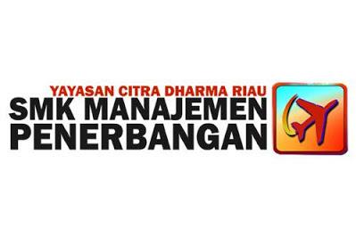 Lowongan Kerja SMK Manajemen Penerbangan Pekanbaru September 2019