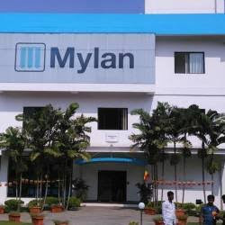 Mylan Laboratories Job Opening for Fresher and Experience