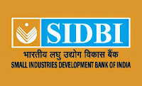 SIDBI - Officers in Grade 'A'  General Stream  2016 Final Result