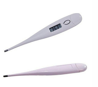 harga-termometer-digital-di-apotik.jpg