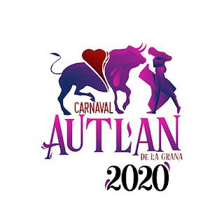 carnaval taurino autlán 2020