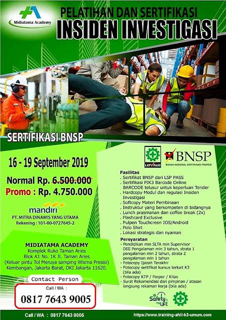 Investigasi-Insiden-BNPS-tgl-16-19-September-2019