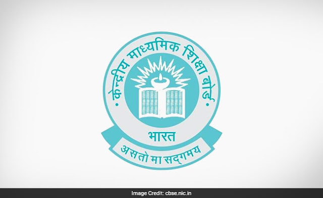 CBSE NEET 2018: Notification for Entry Exam Questions, Some Important Points for Candidates