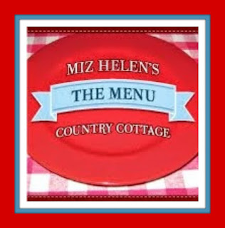 Whats For Dinner Next Week,11-10-19 at Miz Helen's Country Cottage