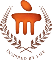 Manipal institute of technology start data science engineering course