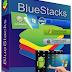 تحميل برنامج BlueStacks الافضل فى لتشغيل تطبيقات الاندرويد علي الكمبيوتر اخر اصدار