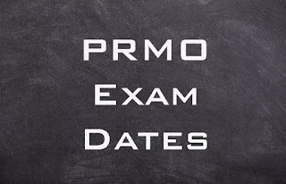 PRMO-2021-Exam