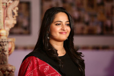 Anushka Shetty HD Images Download