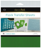 https://www.thermowebonline.com/p/deco-foil-flock-transfer-sheets-–-emerald-green/crafts-scrapbooking_deco-foil_flock-transfer-sheets?pp=24