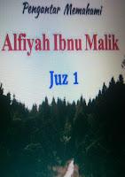 https://ashakimppa.blogspot.com/2020/06/download-kitab-terjemah-pengantar.html