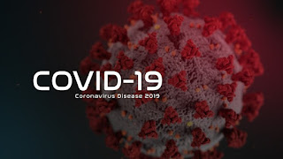 Coronavirus never go away even with vaccine