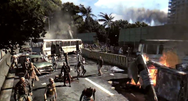 Download Dying Light Game For Windows