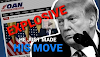 Trump Just Made A Big Move! Something Is Happening! Explosive: He Just Made His Move !