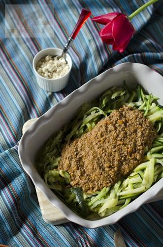 espaguetis-calabacin-salsa-boloñesa1