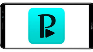 تحميل تطبيق Perfect Player IPTV pro 2020 mod premium مدفوع و مهكر بأخر اصدار من ميديا فاير