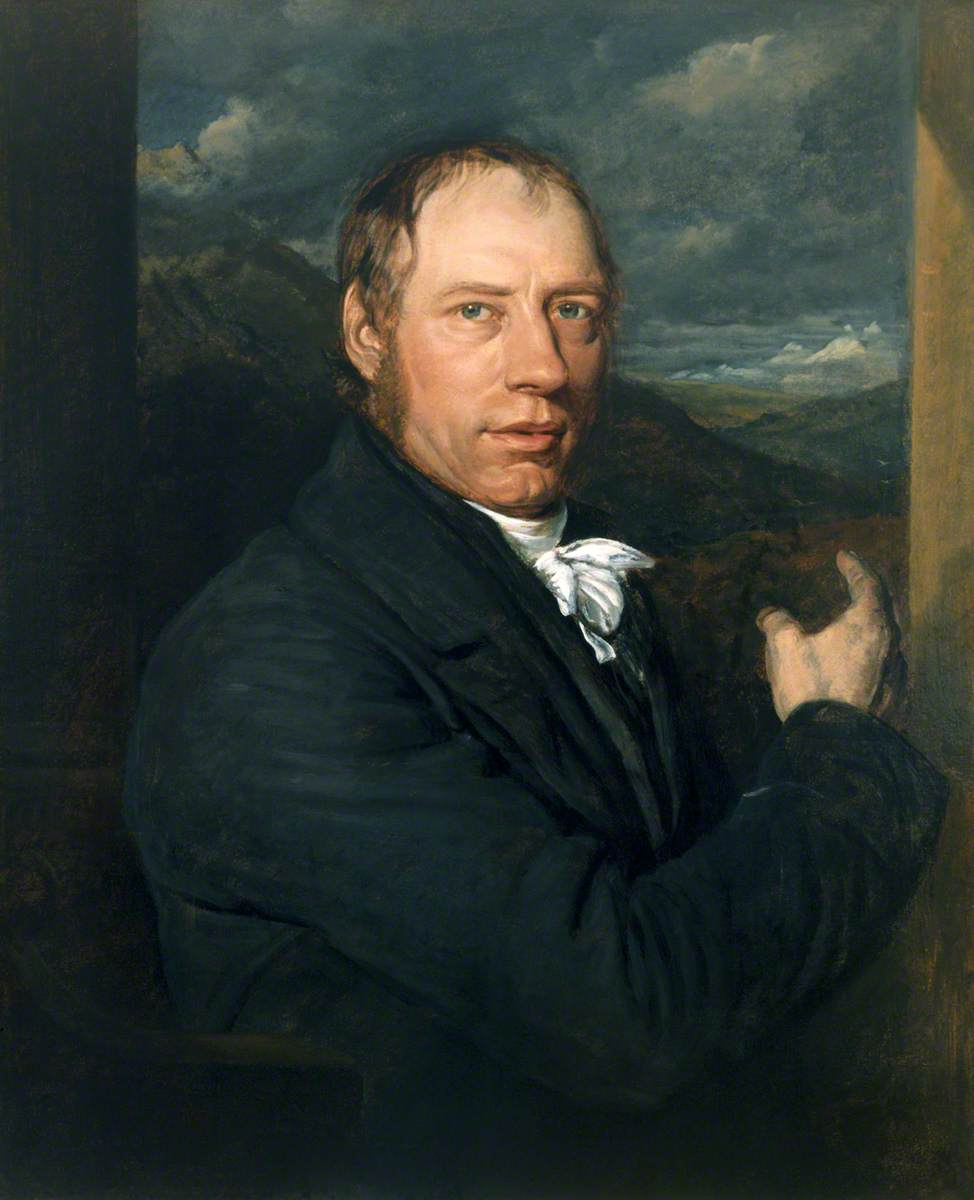 richard trevethick essay Richard trevithick (13 april 1771 – 22 april 1833) was a british inventor and mining engineer from cornwall, england the son of a mining captain, and born in the.