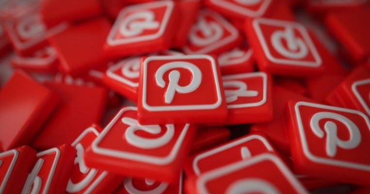 How To Boost Your Business On Pinterest