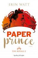http://bookheartblog.blogspot.it/2017/09/paperprince-di-erin-watt.html