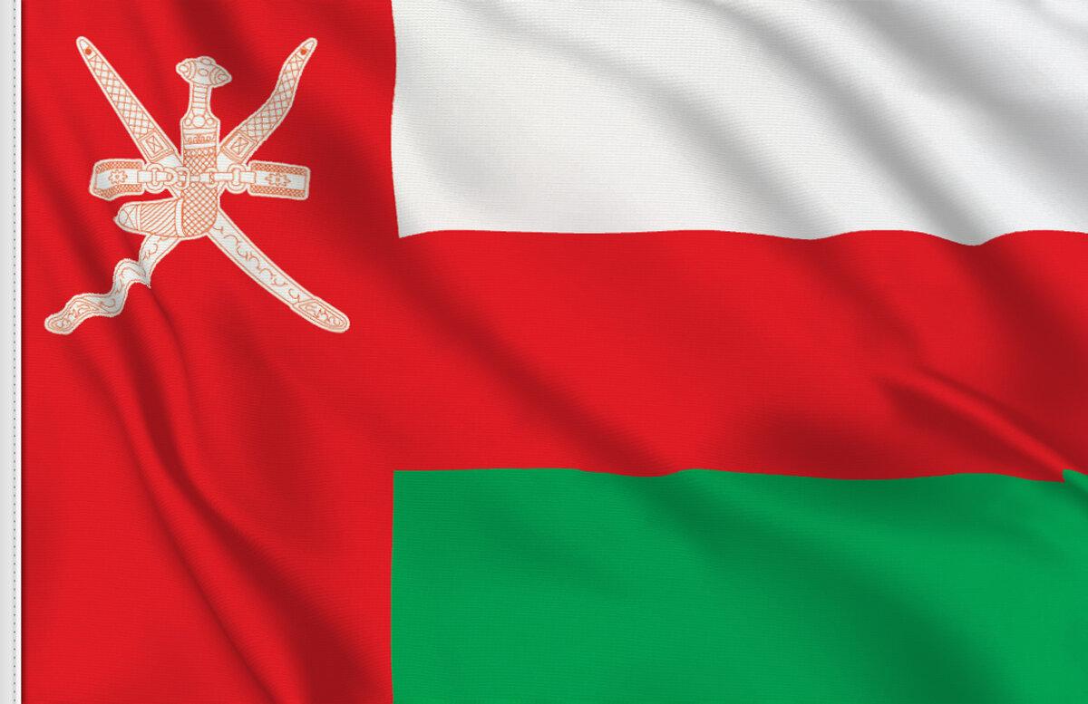 Omani Fintech