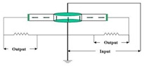Piezoelectric Transformers Design Article and Schematic