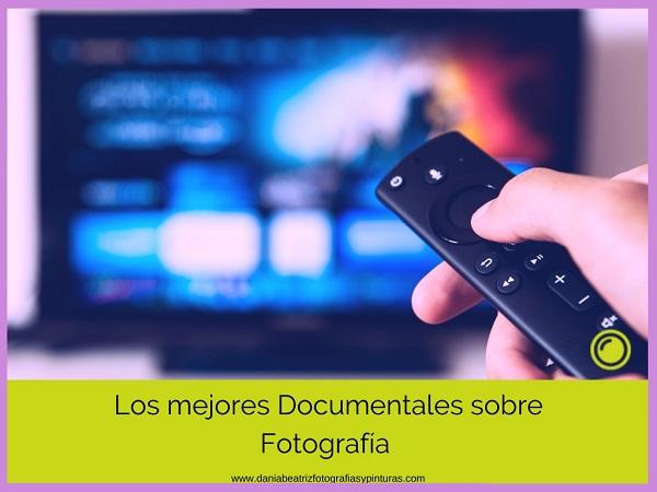 documentales-de-fotografia-que-todo-fotografo-debe-ver