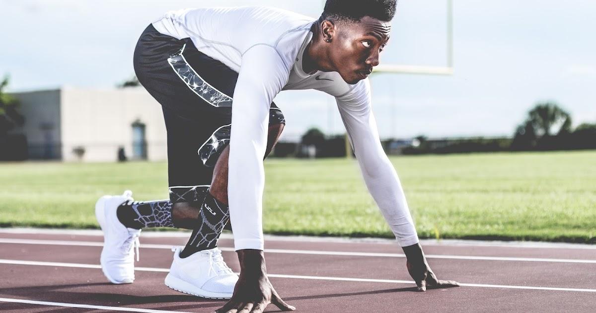 Piu' veloce sui 10 km - consigli e una proposta di allenamento