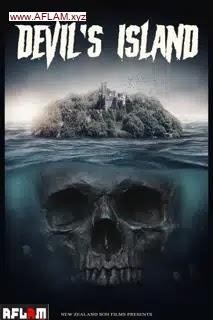 فيلم Devil's Island 2021 مترجم اون لاين