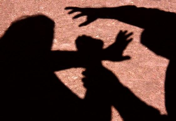 Colono estupra e mata mulher em Capixaba