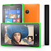 Introducing: Lumia 435 Single & Dual SIM - Lumia Paling Terjangkau dari Microsoft