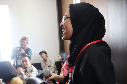 Konten Nikah Muda dan Hal-Hal Yang Luput Dari Pembahasan