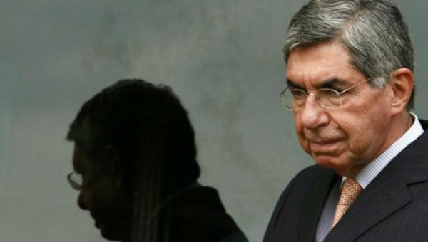 Dos Nobel de la Paz discutieron sobre la crisis en Venezuela