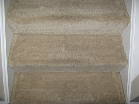 Fake It Frugal Steam Cleaning Carpets