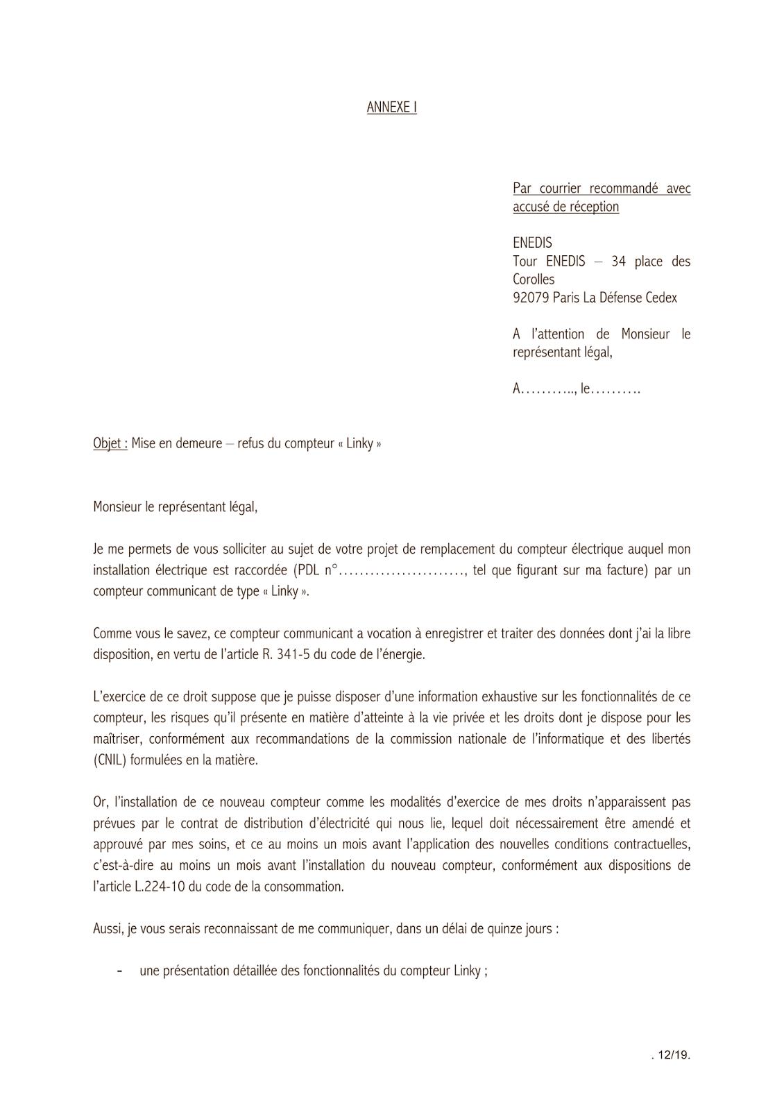 resume service san diego resume improvement graduate