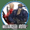 تحميل لعبة Metal Gear-Ac d 2 لأجهزة psp ومحاكي ppsspp