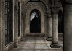 gothic background desktop backgrounds deviantart mz lil patio backdrops hd wallpapers animation premade ashensorrow kindle destination iphone ecro oscuro bal