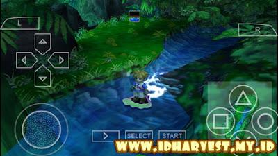 4 Harvest Moon yang bisa kamu mainkan di Android