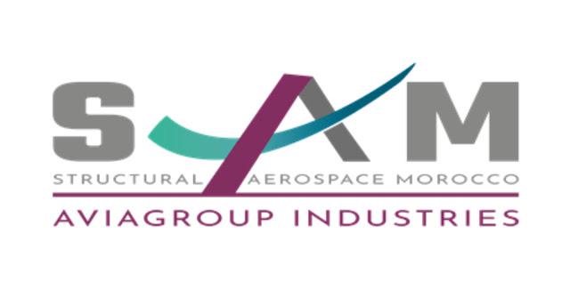 structural-aerospace-morocco-recrute- maroc-alwadifa.com